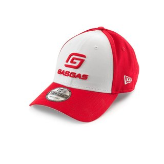 Replica Team Cap Curved