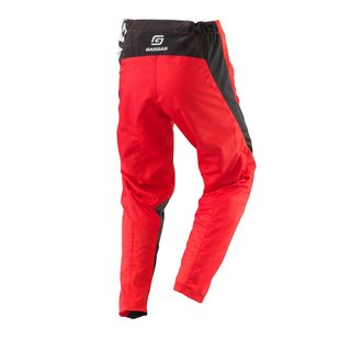 Offroad Pants S - 30
